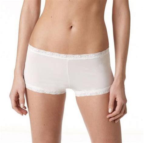 ini yang perlu anda tahu tentang celana dalam wanita