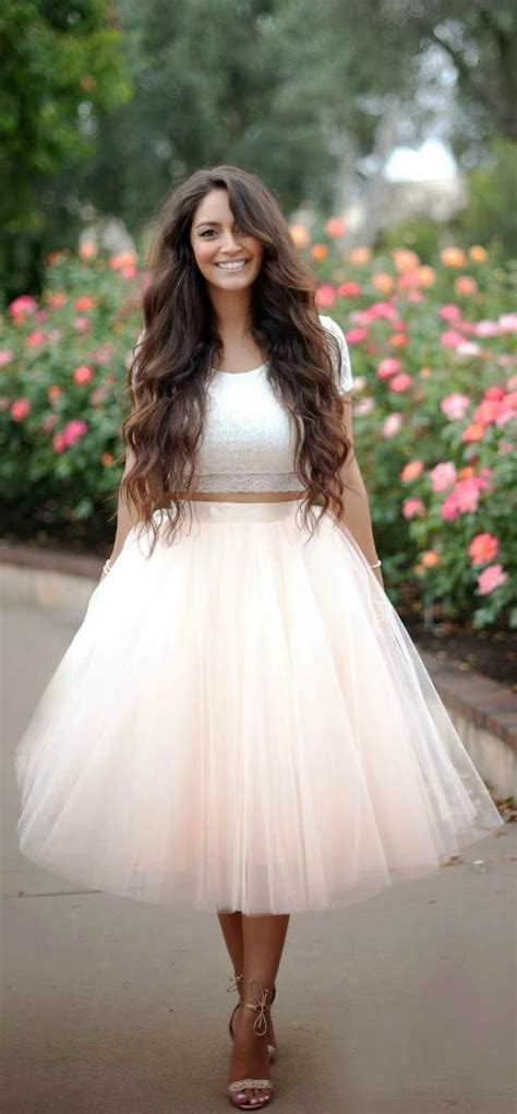 lace crop top  pastel tulle skirt tulle skirts outfit