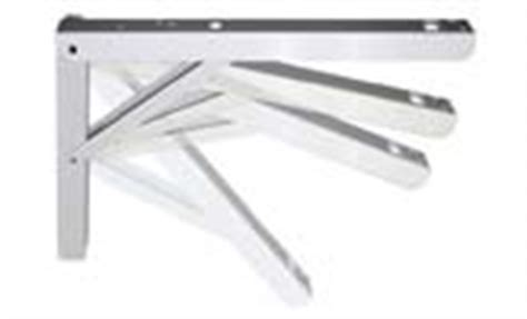 folding table leaf brackets lid stays lid hinges lid supports the hardware hut