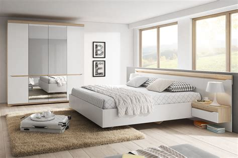 schlafzimmer komplett buche schlafzimmer komplettschlaftimmer bett kleiderschrank