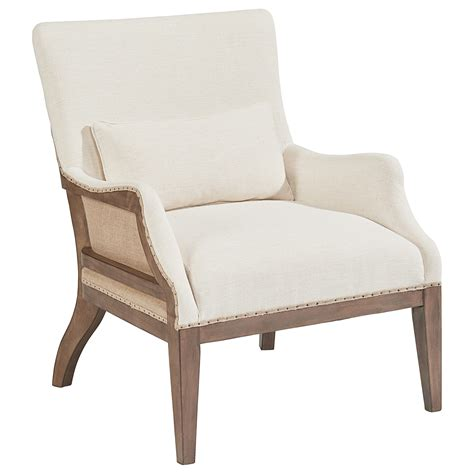 joanna gaines products magnolia home by joanna gaines accent chairs renew accent