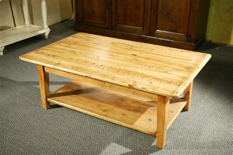 custom coffee table custom wood coffee table coffee table design ideas