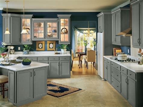 Wellborn Kitchen Cabinets fabuwood nexus