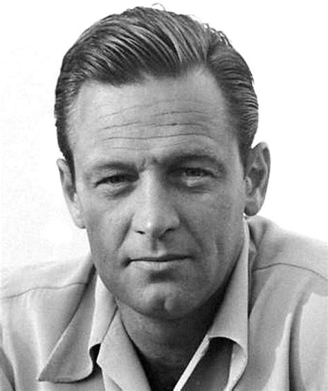 was william holden william holden 1950 s william holden