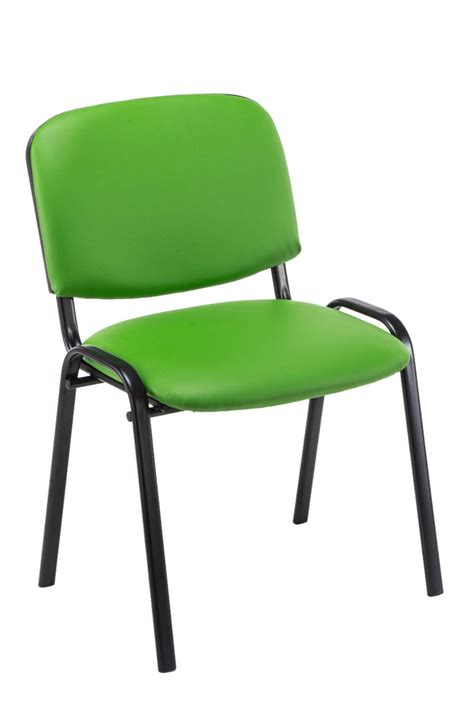 Stackable Conference Chairs - conference chair ken waiting room office stackable metal