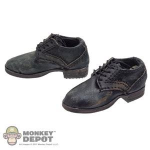 shoes depot monkey depot shoes bomtoys dress shoes