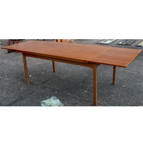 Expanding Table by Antique Expanding Dining Table Dining Table Furniture