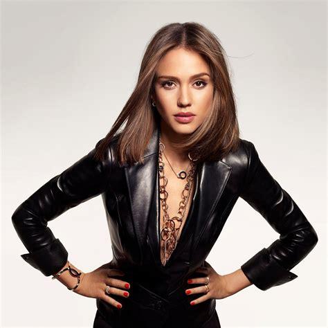Alba Leaher leather fashions alba of