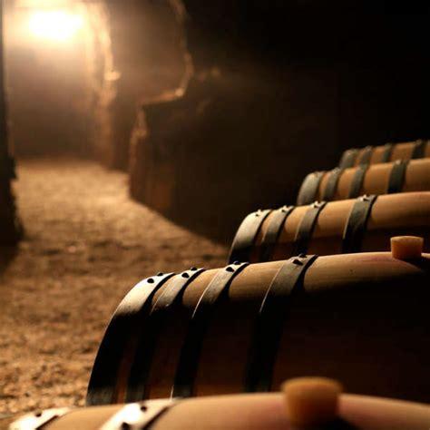 Chais Vin by Ch 226 Teau Lamothe De Haux C 244 Tes De Bordeaux Ch 226 Teau