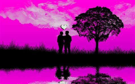 imagenes para fondos de pantalla bonitos fondo pantalla bonito amor