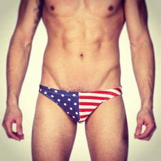pubic hair pouch 1000 images about swimming on pinterest thongs men s