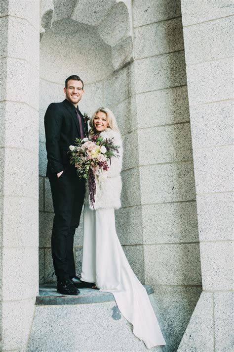 whitney carson dwts wedding wedding day witney carson