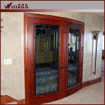 Used Exterior Doors For Sale Door Used Exterior Doors For Sale Wrought Iron Door Prices Buy Wrought Iron Door Prices