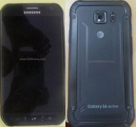 Garskin Samsung Galaxy S6 Lara samsung galaxy s6 active e ait g 246 rsel s箟zd箟r箟ld箟