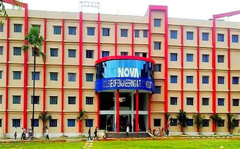 Mba College Vijayawada by College Of Engineering And Technology Vijayawada