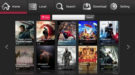 moviebox android moviebox for pc laptop android apk free
