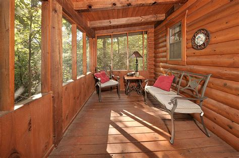 serenity now tiny house in the forest on a hill small serenity now cabin cozy 1 bedroom 1 loft bedroom