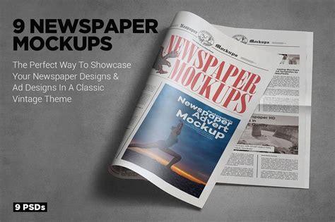 Book News Its Vintage by 40 Stunning Vintage Mockup Packs Graphics Design Shack