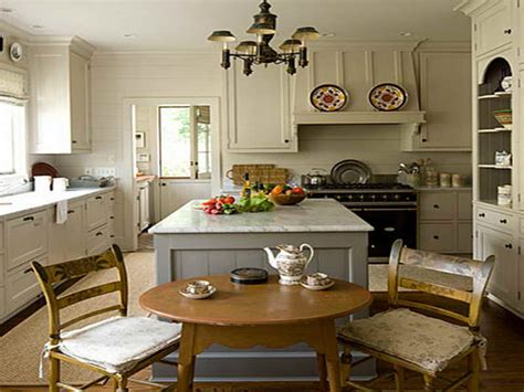 small homes decorating ideas small cottage decorating ideascottage decor ideas home