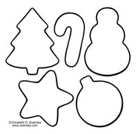 what color is the cookie dulemba coloring page tuesday cookies