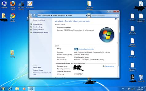 themes download for windows 7 home premium themes for windows 7 home basic