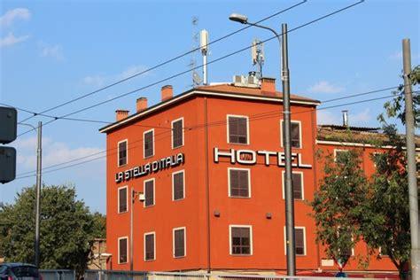 d italia modena hotel la stella d italia modena prezzi 2017 e recensioni