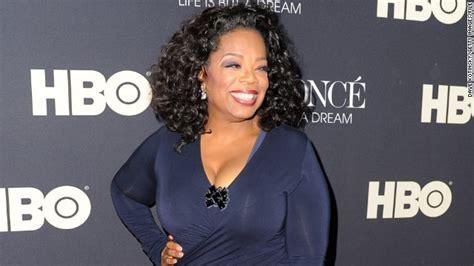 Oprah Winfrey Tops Forbes 100 by Oprah Winfrey Tops Forbes List Cnn