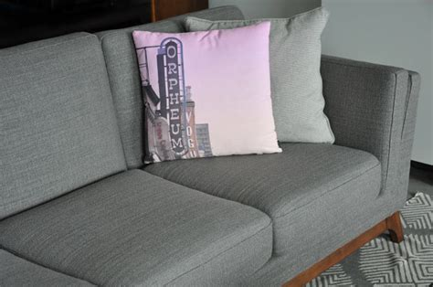 article ceni sofa review high style low price article ceni sofa in pyrite gray