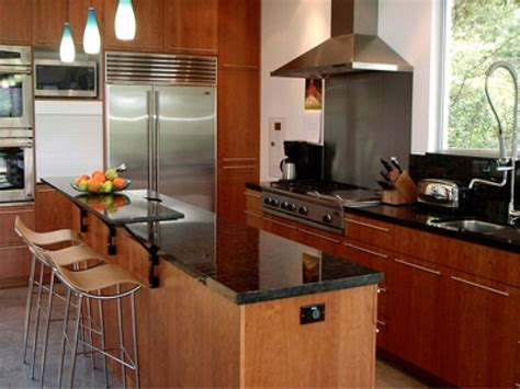 long kitchen island designs long kitchen design long narrow kitchen family room