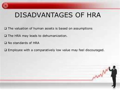 Disadvantages Of Mba In Hr by Human Resource Accounting Mba