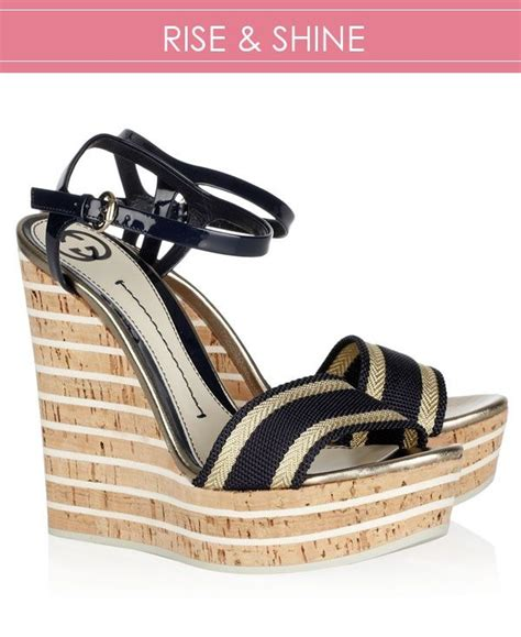 Vip By Lpl Gucci Striped Pans 12 best shoes images on gucci shoes feminine