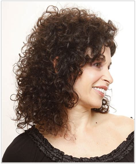wash and go hairstyles wash and go layered hairstyles short hairstyle 2013
