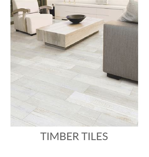 Homogeneous Flooring Definition by Crosby Tiles