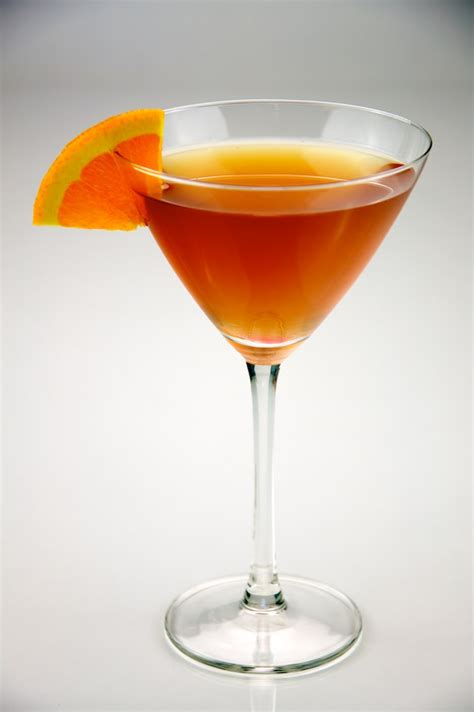 the cocktail summary file sidecar cocktail jpg wikimedia commons