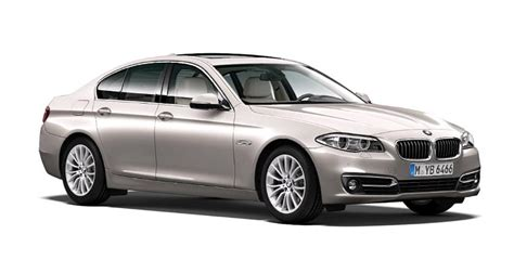 Diesel 1122 White Silver bmw 5 series price specs review pics mileage in india