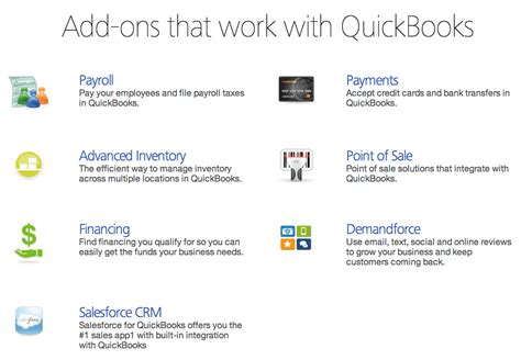 top 30 complaints and reviews about quickbooks online