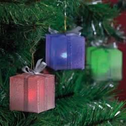 cheap homemade christmas decorating ideas 2476