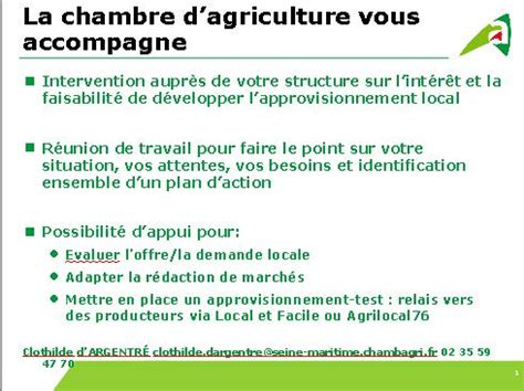 chambres d agriculture recrutement chambre d agriculture offre d emploi 1st dibs us