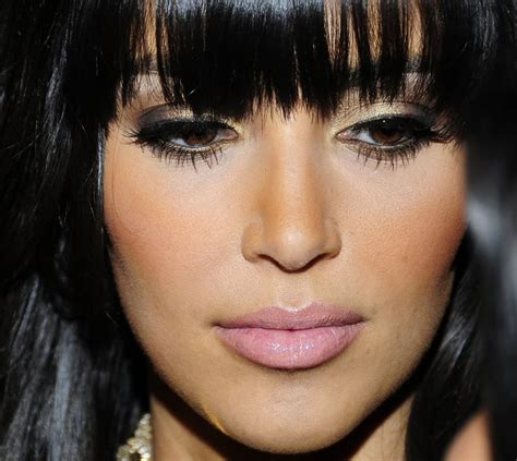 kim kardashians video game makes the quest for fame seem tedious kim kardashian lila pink