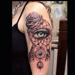 blue eye tattoo 21 best eye tattoo designs with images piercings models