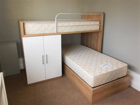 Funky Bunk Beds Uk Space Saving Beds Customer Feedback