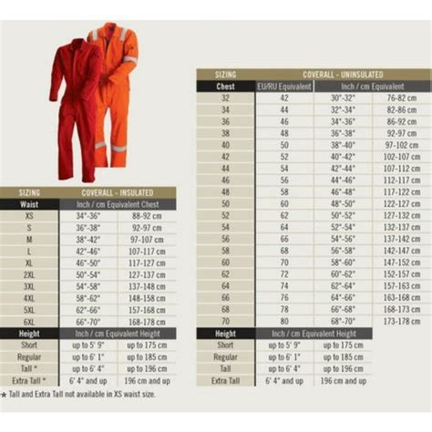 shoe size chart red wing red wing coverall size chart red wing boot size chart