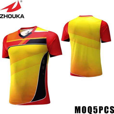 design your jersey soccer online get cheap online soccer shirts aliexpress com