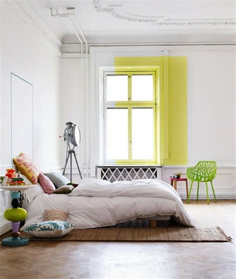 wall painting ideas  patterns shapes  color