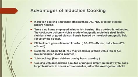 induction heating limitations induction heating advantages 28 images computer simulation of induction heating process