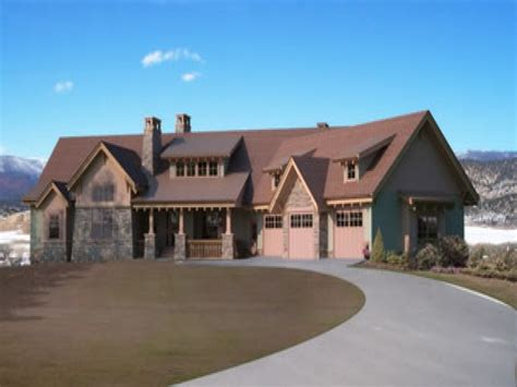 large one story homes small luxury house plans luxury house plans one story