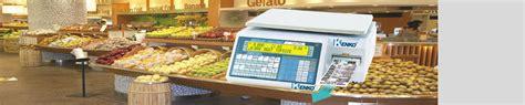 products jual timbangan digital