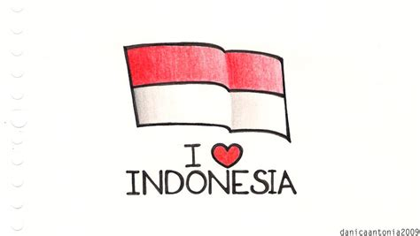 download film indonesia love you love you not love indonesia by eskrimgoreng on deviantart