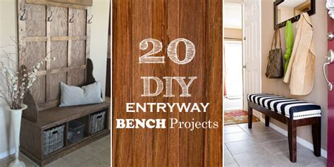 the domestic doozie custom entryway bench with chalkboard entryway bench fabulous ana white entryway bench and