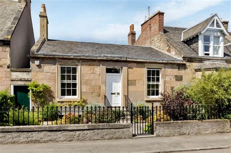 4 bedroom house for sale in edinburgh 4 bedroom end of terrace house for sale in 42 regent